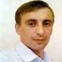Дмитрий Праханов